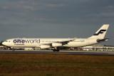 FINNAIR AIRBUS A340 300 MIA RF 5K5A8966.jpg
