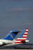 AMERICAN AIRLINES INSEL AIR MIA RF 5K5A8845.jpg