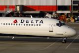 DELTA MD80 ATL RF 5K5A9020.jpg