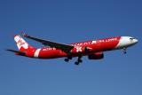 AIR ASIA X AIRBUS A330 300 MEL RF 5K5A9308.jpg