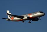 JETSTAR AIRBUS A320 MEL RF 5K5A9296.jpg