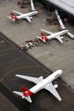 QANTAS AIRCRAFT SYD RF 5K5A9281.jpg