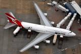 QANTAS BOEING 747 400ER SYD RF 5K5A9163.jpg