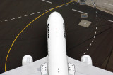QANTAS BOEING 767 300 SYD RF 5K5A9278.jpg