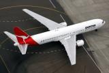 QANTAS BOEING 767 300 SYD RF 5K5A9283.jpg