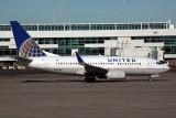 UNITED BOEING 737 700 DEN RF 5K5A6801.jpg