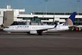 UNITED BOEING 737 800 DEN RF 5K5A6699.jpg