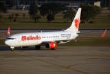 MALINDO BOEING 737 900ER DMK RF 5K5A9691.jpg
