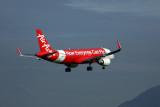 AIR ASIA AIRBUS A320 PEN RF 5K5A9359.jpg