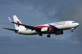 MALAYSIA AIRLINES BOEING 737 800 PEN RF 5K5A9381.jpg