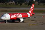 AIR ASIA AIRBUS A320 DMK RF 5K5A9659.jpg