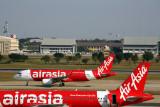 AIR ASIA AIRCRAFT DMK RF 5K5A9612.jpg