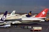 AIRCRAFT NEW YORK JFK RF 347 15.jpg