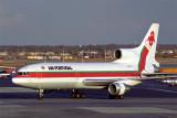 TAP AIR PORTUGAL  LOCKHEED L1011 JFK RF 347 20.jpg