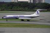 VIETNAM AIRLINES TUPOLEV TU134 SIN RF 358 36.jpg