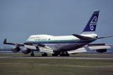 AIR NEW ZEALAND BOEING 747 400 SYD RF 373 29.jpg