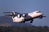 EAST WEST BAE 146 300 HBA RF 370 6.jpg