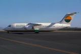 EAST WEST BAE 146 300 HBA RF 370 12.jpg