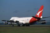 QANTAS BOEING 747 200 SYD RF 372 34.jpg