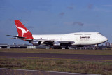 QANTAS BOEING 747 300 SYD RF 374 36.jpg