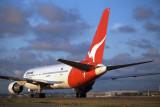 QANTAS BOEING 767 200 SYD RF 375 31.jpg