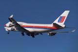 UNITED BOEING 747 400 SYD RF 376 12.jpg