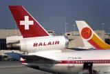 BALAIR AIR JAMACIA AIRCRAFT MIA RF 336 11.jpg