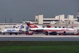 TWA PANAM BOEING 727 200S MIA RF 329 8.jpg