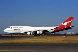 QANTAS BOEING 747 400 SYD RF 932 21.jpg