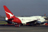 QANTAS BOEING 747SP SYD RF 383 22.jpg