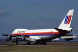 UNITED BOEING 747 100 SYD RF 384 27.jpg