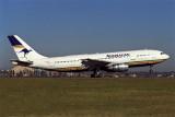 AUSTRALIAN AIRBUS A300 SYD RF 389 31.jpg