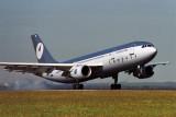 COMPASS AIRBUS A300 600R SYD RF 390 25.jpg