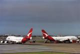 QANTAS BOEING 747 400S SYD RF 394 34.jpg