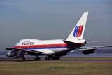UNITED BOEING 747SP SYD 395 29.jpg