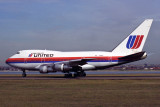 UNITED BOEING 747SP SYD RF 395 28.jpg