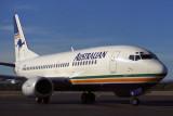 AUSTRALIAN BOEING 737 300 HBA RF 397 15.jpg