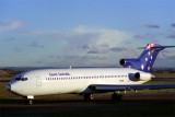 ANSETT AUSTRALIA BOEING 727 200 SYD RF 405 11.jpg