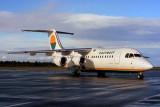 EAST WEST BAE146 300 HBA RF 402 13.jpg