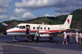 FLIGHT WEST EMBRAER 110 CNS RF 409 17.jpg