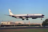 SOUTHERN WORLD DC8F SYD RF 405 8.jpg