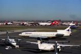 AIRCRAFT SYDNEY RF 413 28.jpg