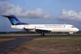 GARUDA INDONESIA FOKKER F28 3000 DPS RF 418 31.jpg