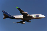 UTA BOEING 747 400 SYD RF 413 32_filtered.jpg