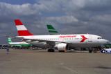 AUSTRIAN AIRBUS A310 300 NRT RF 432 10.jpg