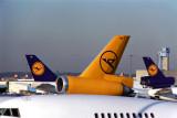 AIRCRAFT FRA RF 441 32.jpg