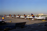 LUFTHANSA AIRCRAFT FRA RF 441 29.jpg