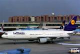 LUFTHANSA DC10 30 FRA RF 443 9.jpg