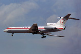 TAROM TUPOLEV TU154 ATH RF 449 10.jpg