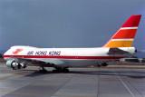 AIR HONG KONG BOEING 747 200F ATH RF 452 20.jpg